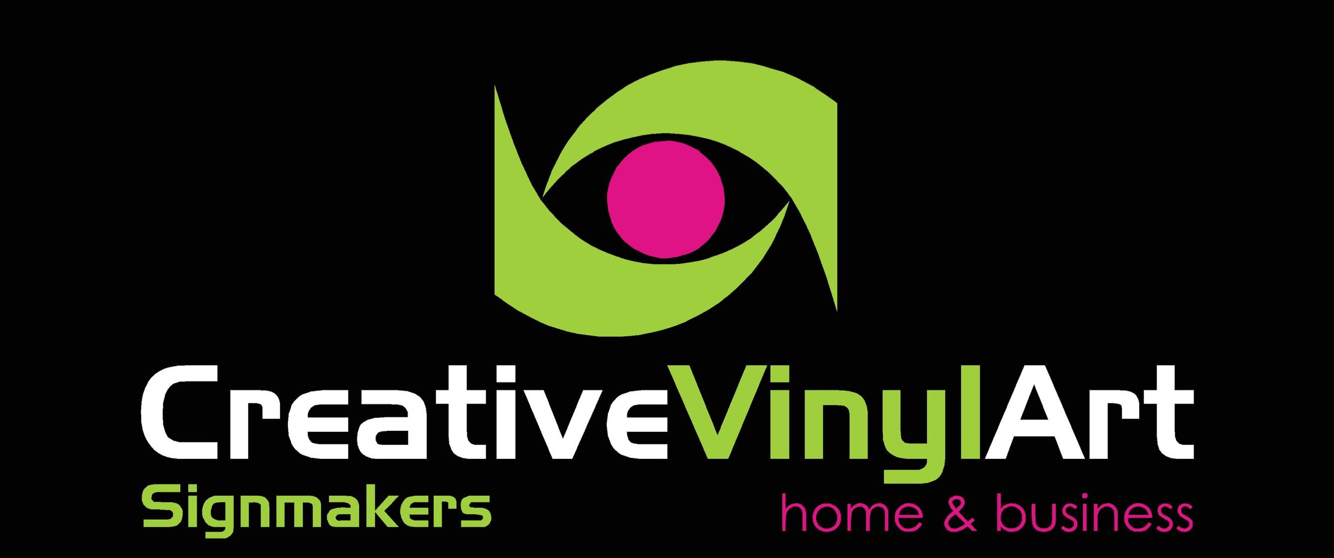 Creative Vinyl